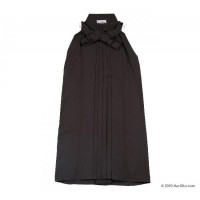 What is hakama?