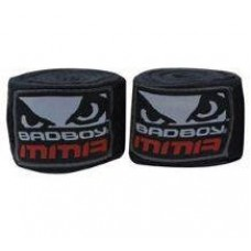 Badboy Boy Hand Wraps
