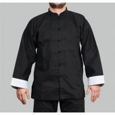 Wushu and Kung Fu Uniform