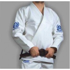 Muri Oto Training Gi