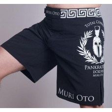 Muri Oto Pankration Shorts