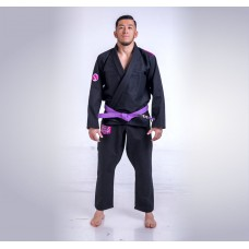 Gi GUARDIAN Muri Oto black