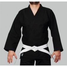 Jiu-Jitsu Gi-Extra Stitched Uniform, 14 oz