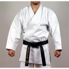Karate Gi Muri Oto Original
