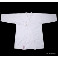 Kendo Gi - Single Layer Jacket
