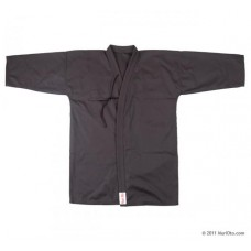 Iaido Gi (blended fabric)