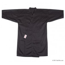 Iaido Gi Deluxe (blended fabric)