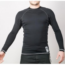 Long Sleeves Rashguard