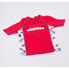 Rashguard for kids Muri Oto Dragon