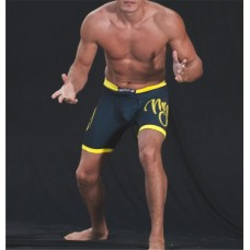 Fighter Muri Oto Shorts